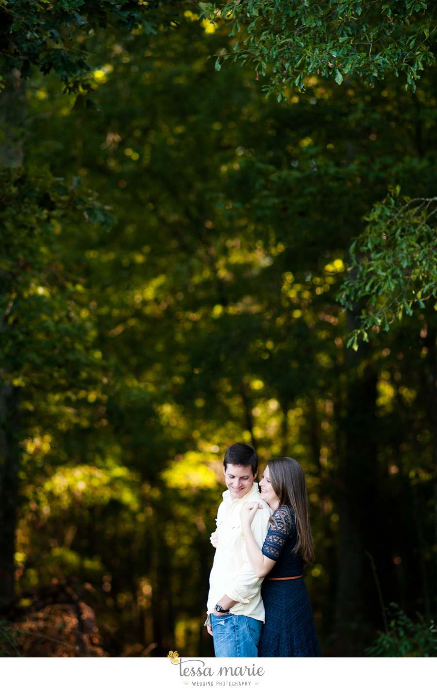 rome_ga_anniversarY_portrait_session_lifestyle_candid_photographer_0054