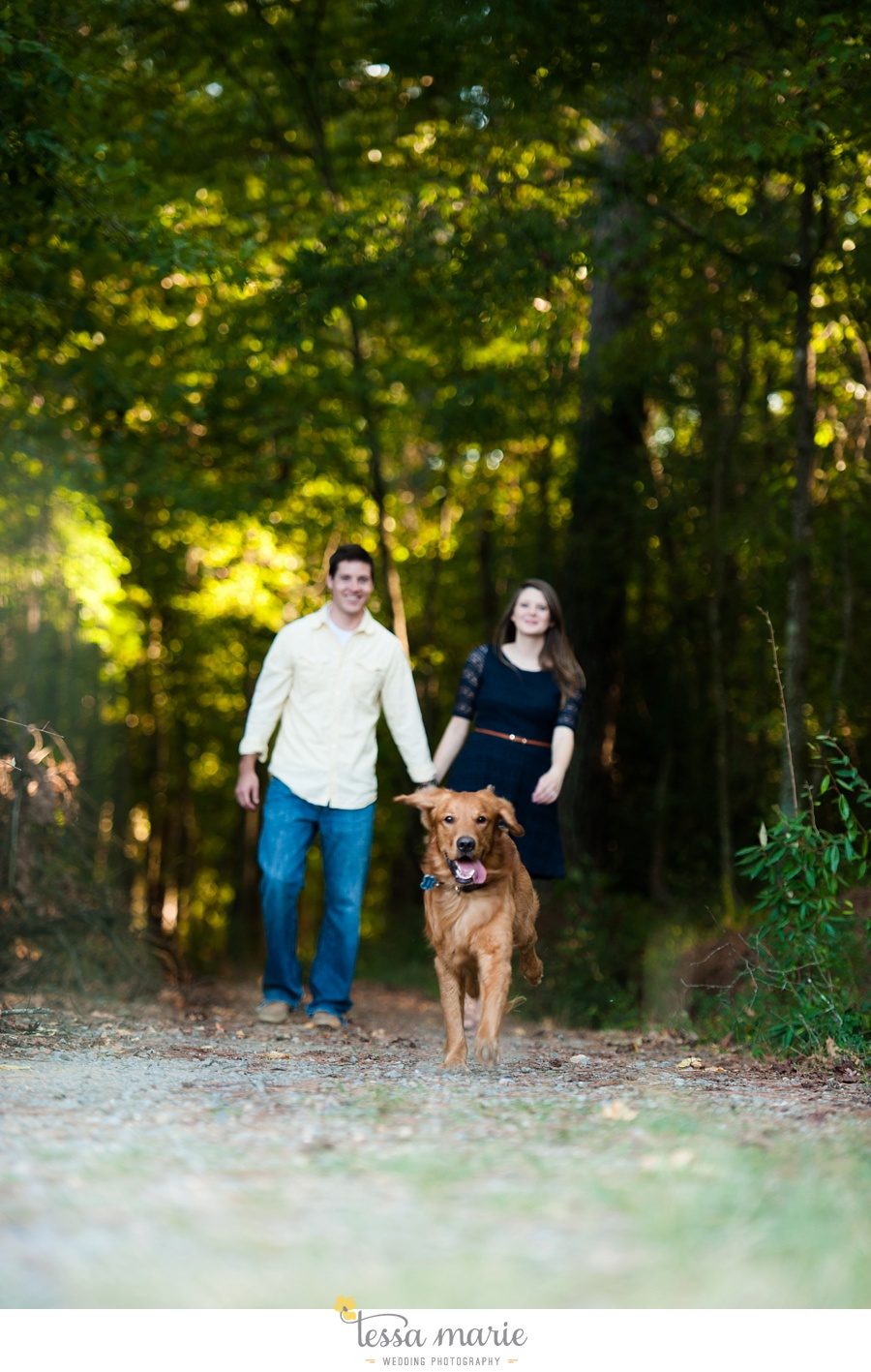 rome_ga_anniversarY_portrait_session_lifestyle_candid_photographer_0060