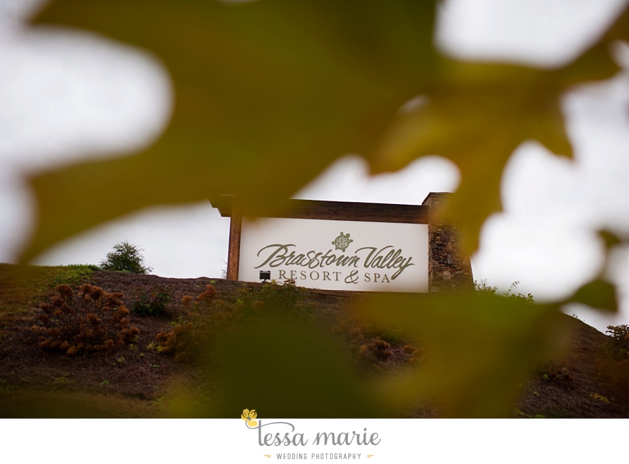 young_harris_wedding_outdoor_mountain_fall_wedding_Brasstown_valley_resort_wedding_pictures_0001