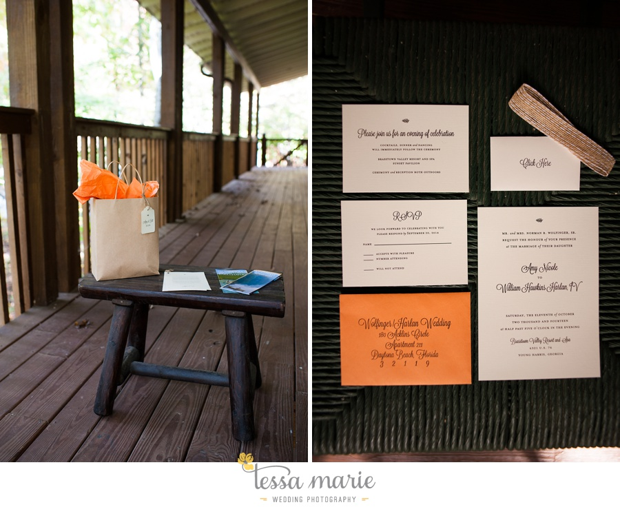 young_harris_wedding_outdoor_mountain_fall_wedding_Brasstown_valley_resort_wedding_pictures_0003