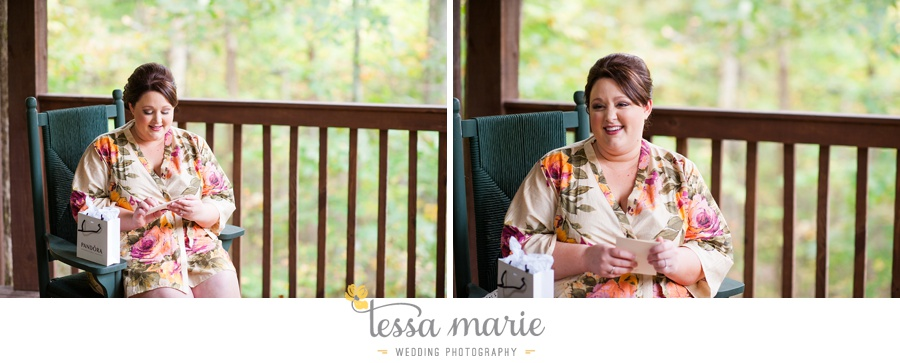 young_harris_wedding_outdoor_mountain_fall_wedding_Brasstown_valley_resort_wedding_pictures_0011