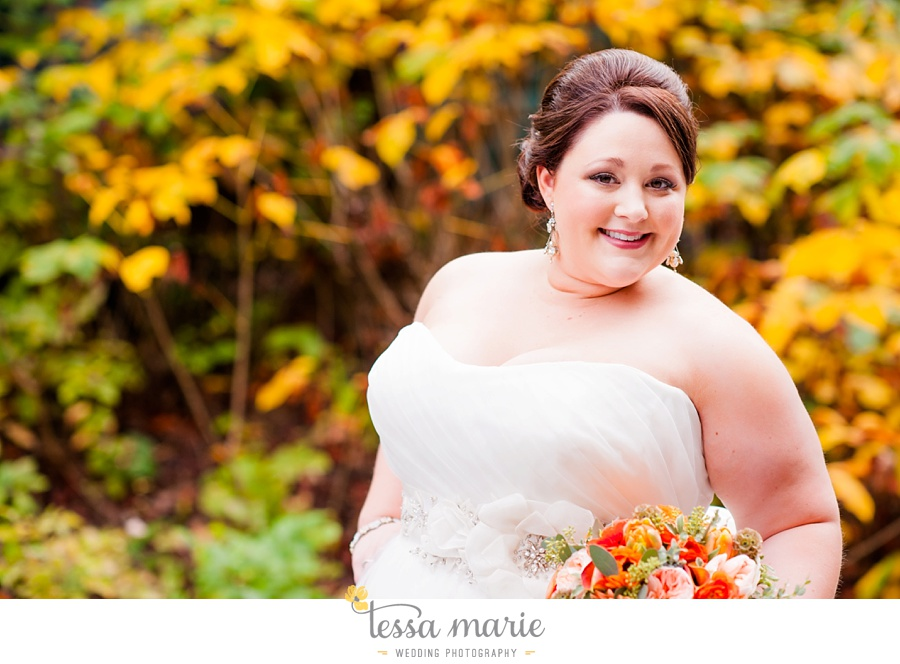 young_harris_wedding_outdoor_mountain_fall_wedding_Brasstown_valley_resort_wedding_pictures_0016