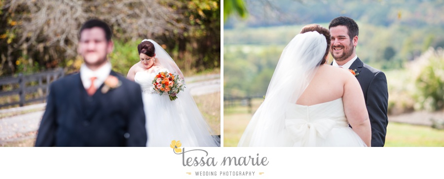 young_harris_wedding_outdoor_mountain_fall_wedding_Brasstown_valley_resort_wedding_pictures_0017