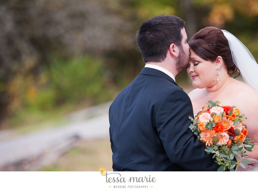 young_harris_wedding_outdoor_mountain_fall_wedding_Brasstown_valley_resort_wedding_pictures_0020