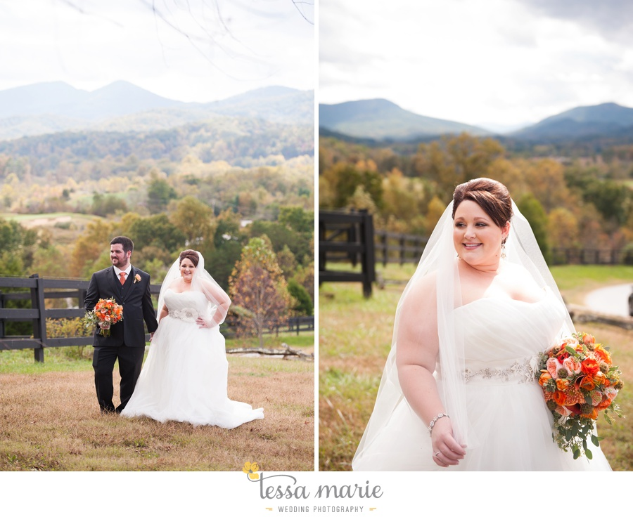 young_harris_wedding_outdoor_mountain_fall_wedding_Brasstown_valley_resort_wedding_pictures_0025