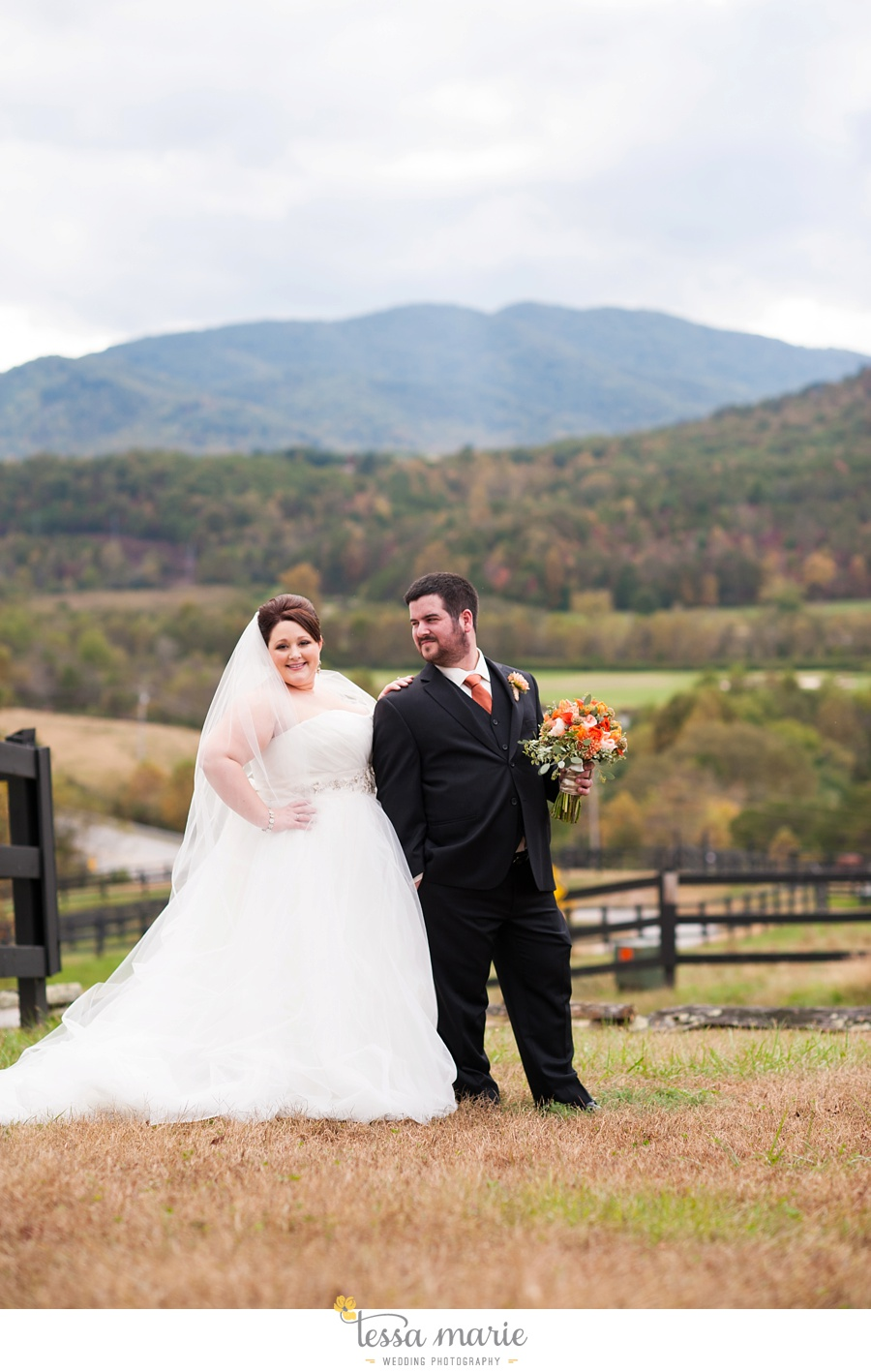 young_harris_wedding_outdoor_mountain_fall_wedding_Brasstown_valley_resort_wedding_pictures_0029