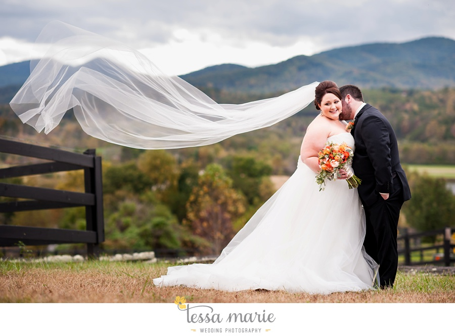 young_harris_wedding_outdoor_mountain_fall_wedding_Brasstown_valley_resort_wedding_pictures_0030