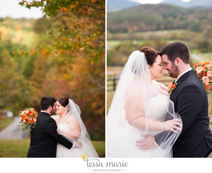 young_harris_wedding_outdoor_mountain_fall_wedding_Brasstown_valley_resort_wedding_pictures_0031