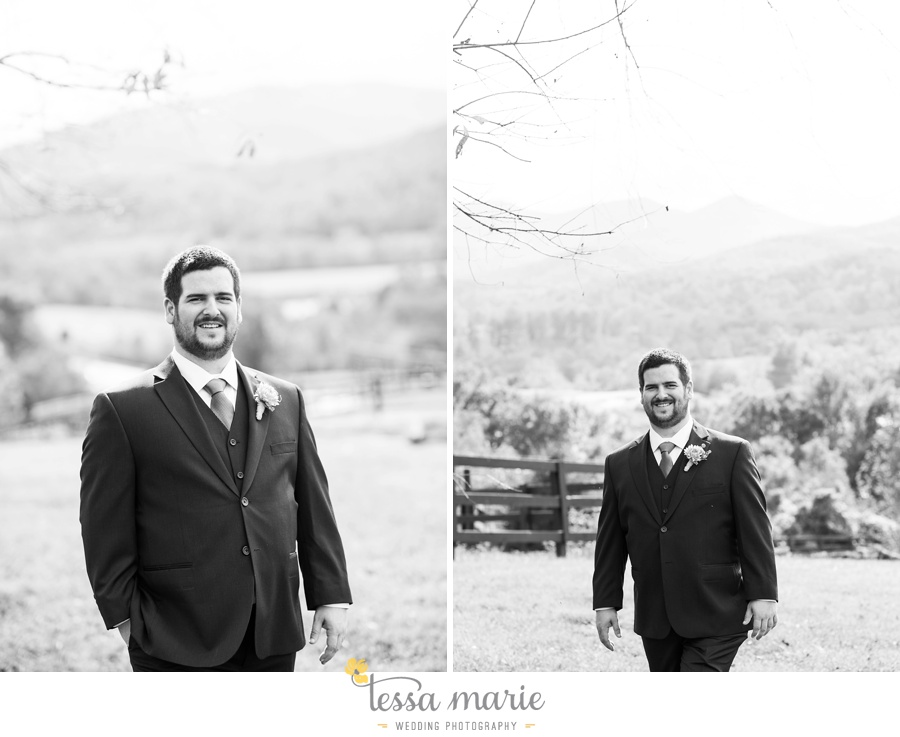 young_harris_wedding_outdoor_mountain_fall_wedding_Brasstown_valley_resort_wedding_pictures_0034