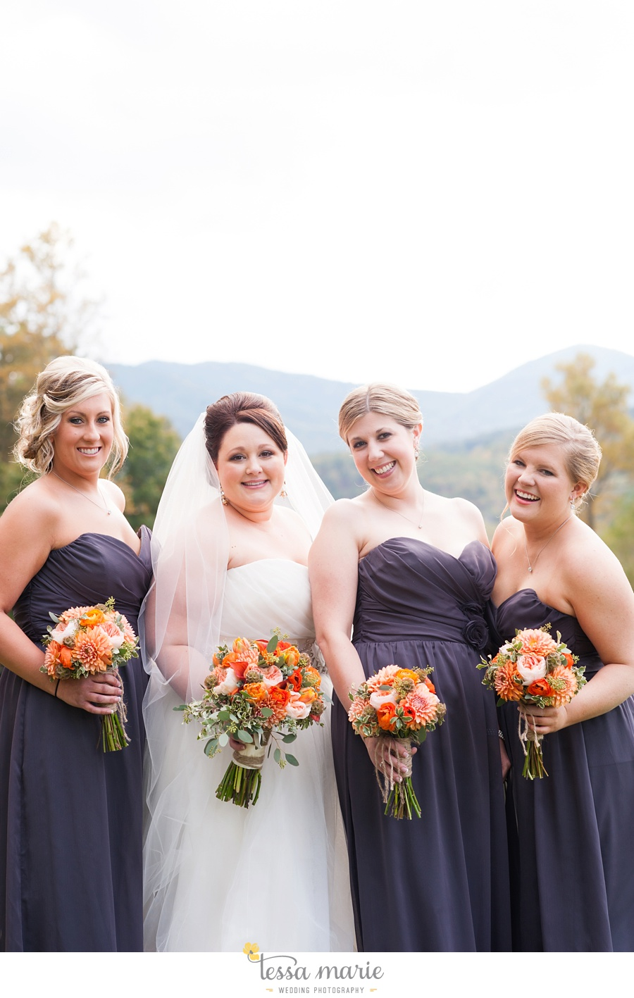 young_harris_wedding_outdoor_mountain_fall_wedding_Brasstown_valley_resort_wedding_pictures_0038