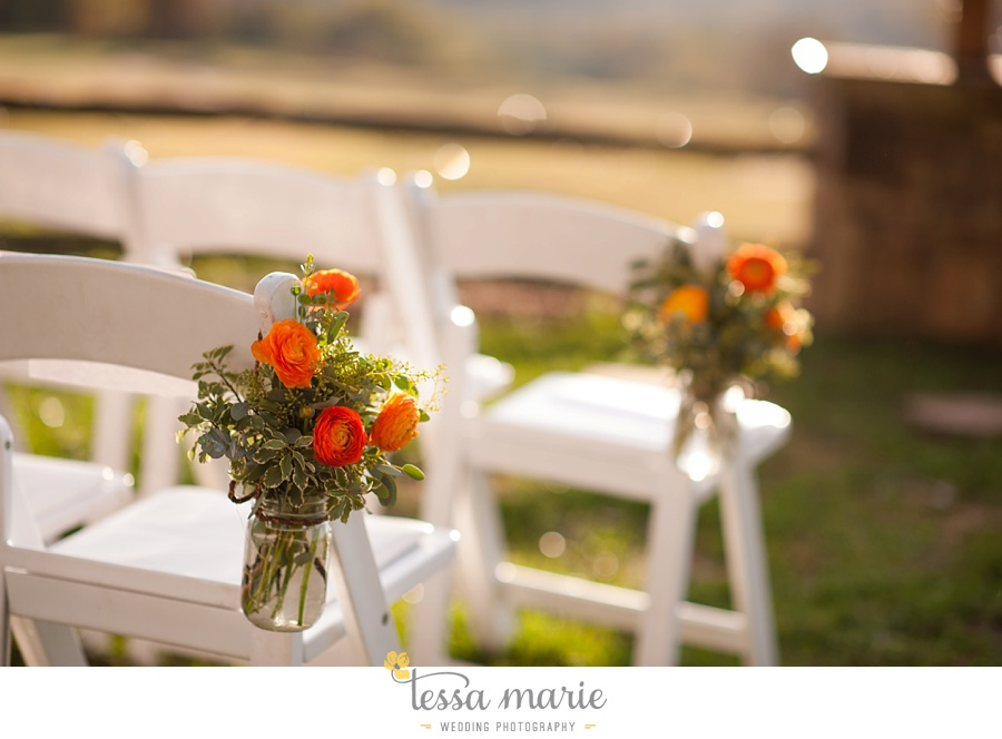 young_harris_wedding_outdoor_mountain_fall_wedding_Brasstown_valley_resort_wedding_pictures_0042