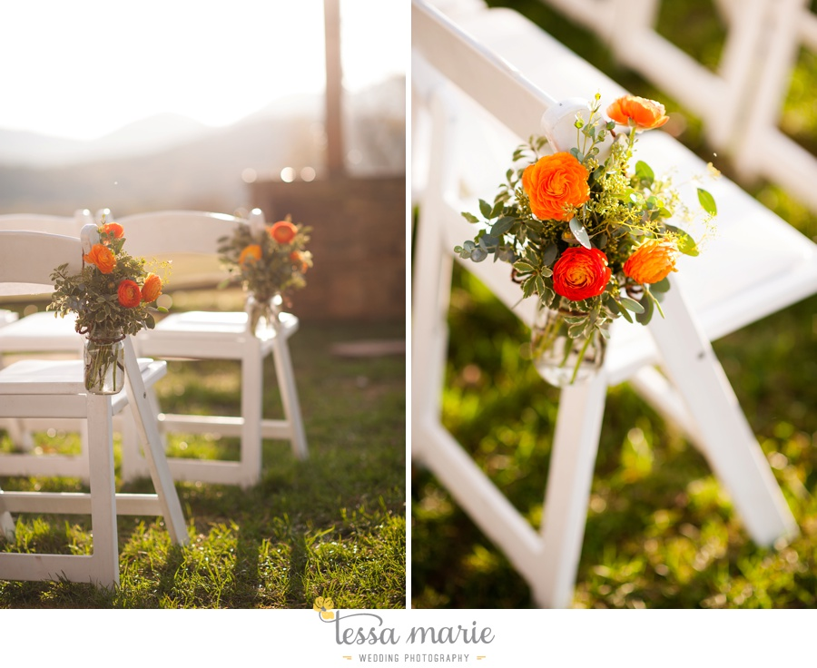young_harris_wedding_outdoor_mountain_fall_wedding_Brasstown_valley_resort_wedding_pictures_0043