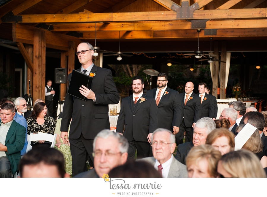 young_harris_wedding_outdoor_mountain_fall_wedding_Brasstown_valley_resort_wedding_pictures_0046