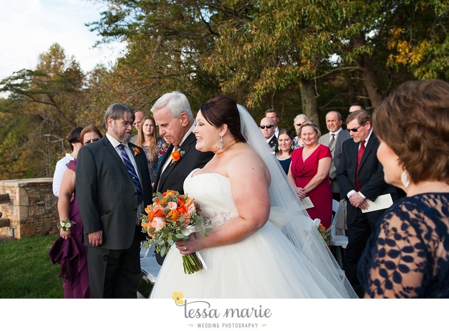 young_harris_wedding_outdoor_mountain_fall_wedding_Brasstown_valley_resort_wedding_pictures_0047