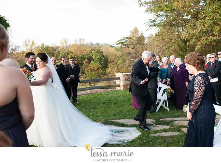 young_harris_wedding_outdoor_mountain_fall_wedding_Brasstown_valley_resort_wedding_pictures_0048