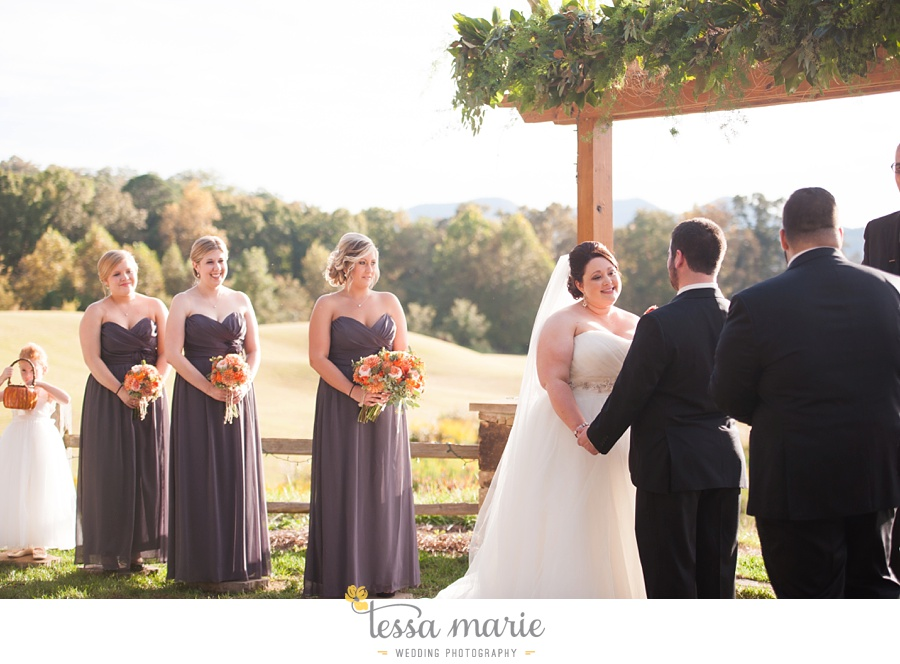 young_harris_wedding_outdoor_mountain_fall_wedding_Brasstown_valley_resort_wedding_pictures_0052