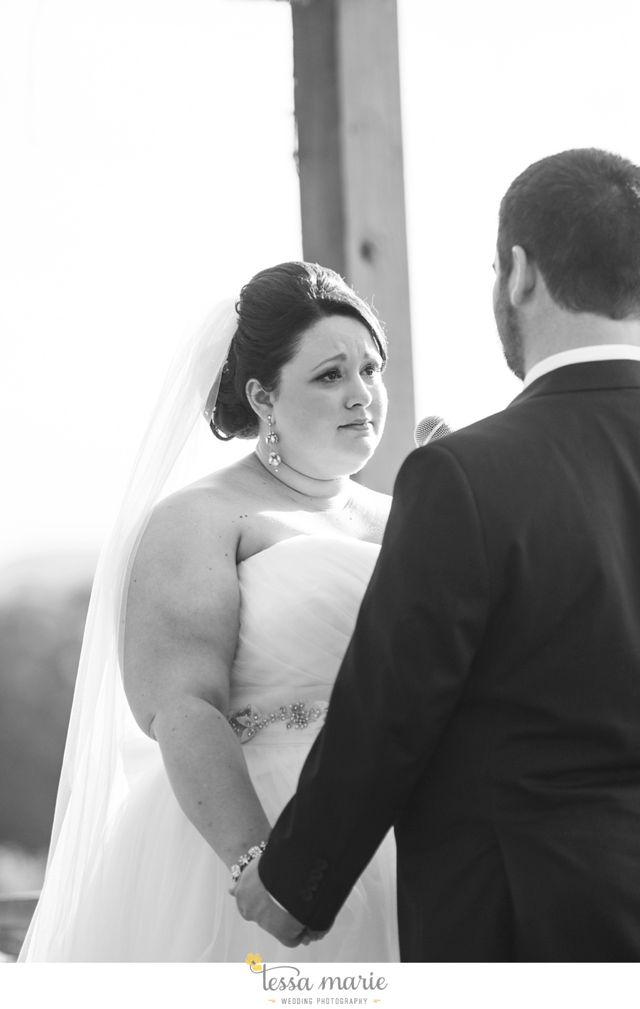 young_harris_wedding_outdoor_mountain_fall_wedding_Brasstown_valley_resort_wedding_pictures_0054