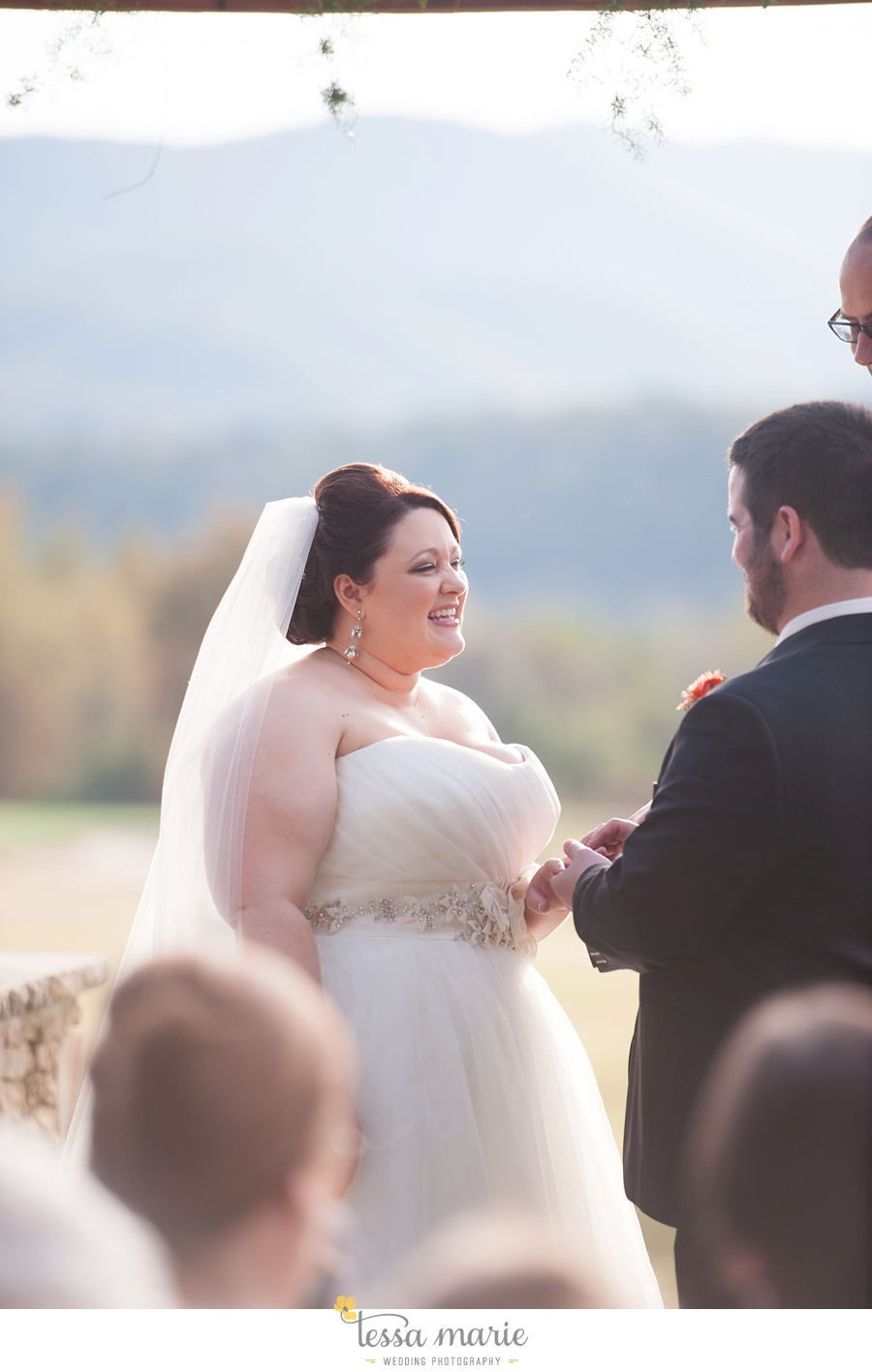 young_harris_wedding_outdoor_mountain_fall_wedding_Brasstown_valley_resort_wedding_pictures_0055