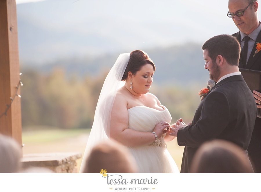 young_harris_wedding_outdoor_mountain_fall_wedding_Brasstown_valley_resort_wedding_pictures_0056