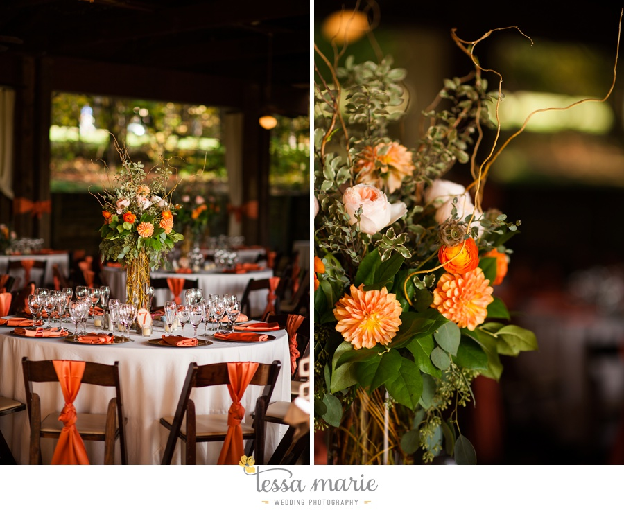 young_harris_wedding_outdoor_mountain_fall_wedding_Brasstown_valley_resort_wedding_pictures_0066