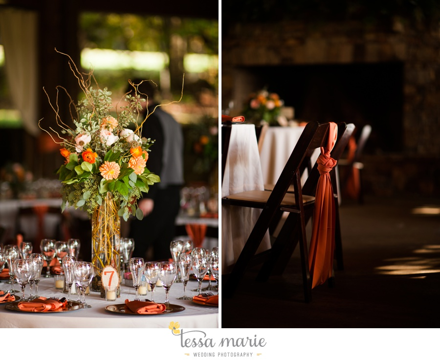 young_harris_wedding_outdoor_mountain_fall_wedding_Brasstown_valley_resort_wedding_pictures_0070