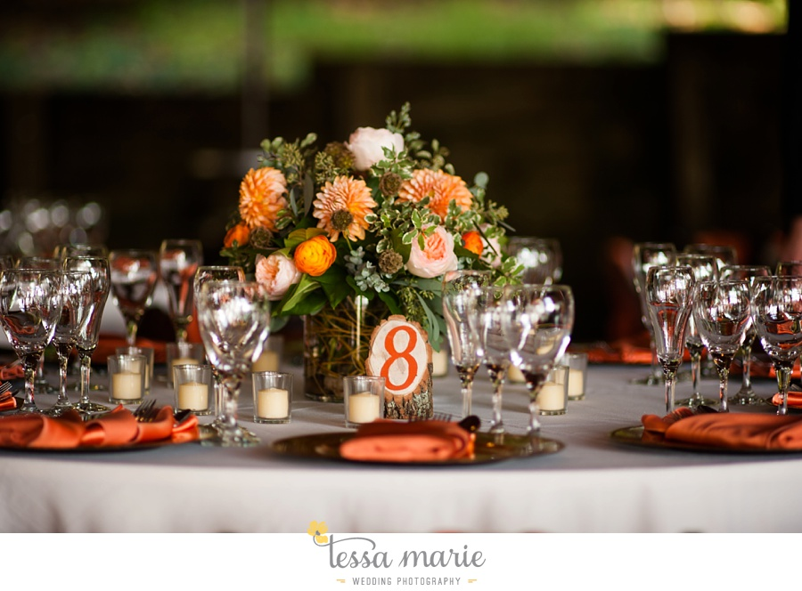 young_harris_wedding_outdoor_mountain_fall_wedding_Brasstown_valley_resort_wedding_pictures_0071