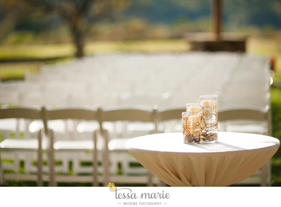 young_harris_wedding_outdoor_mountain_fall_wedding_Brasstown_valley_resort_wedding_pictures_0072