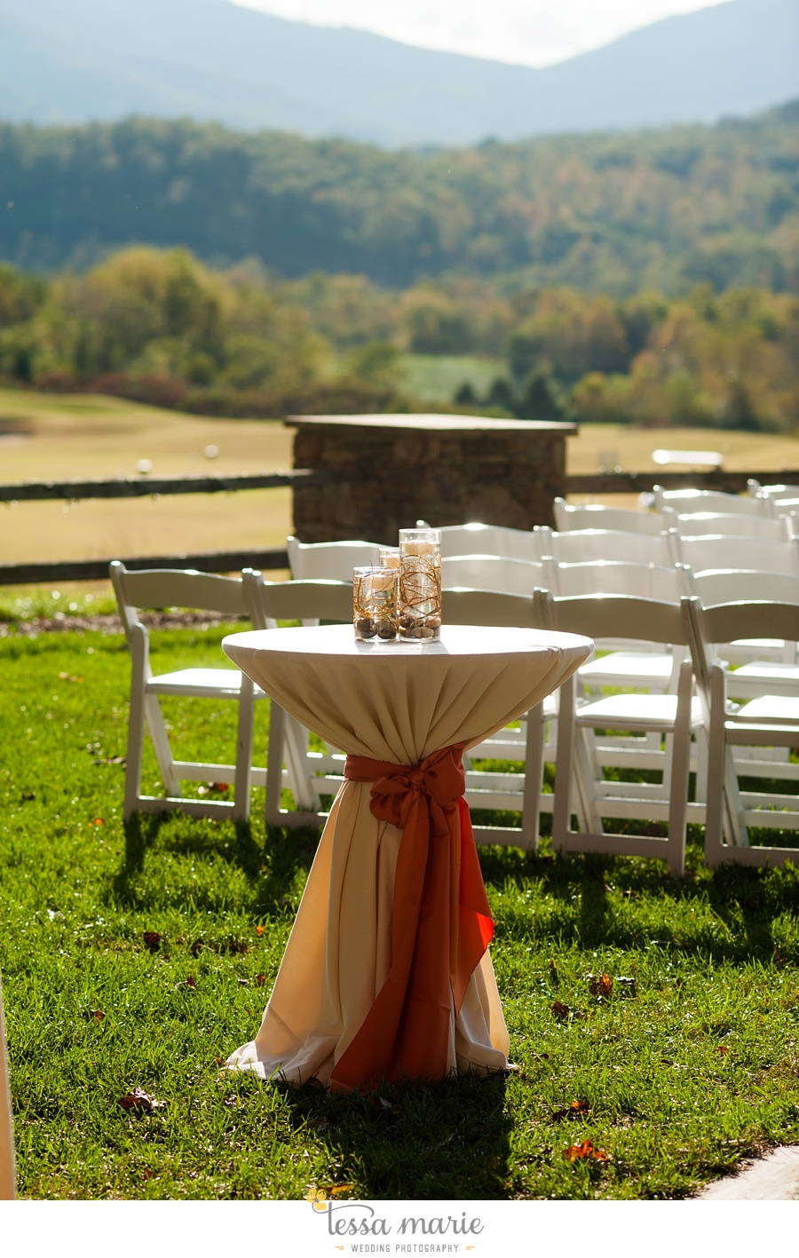 young_harris_wedding_outdoor_mountain_fall_wedding_Brasstown_valley_resort_wedding_pictures_0073