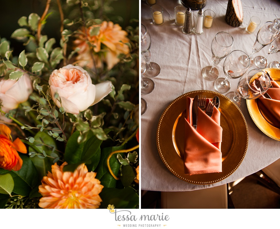 young_harris_wedding_outdoor_mountain_fall_wedding_Brasstown_valley_resort_wedding_pictures_0074