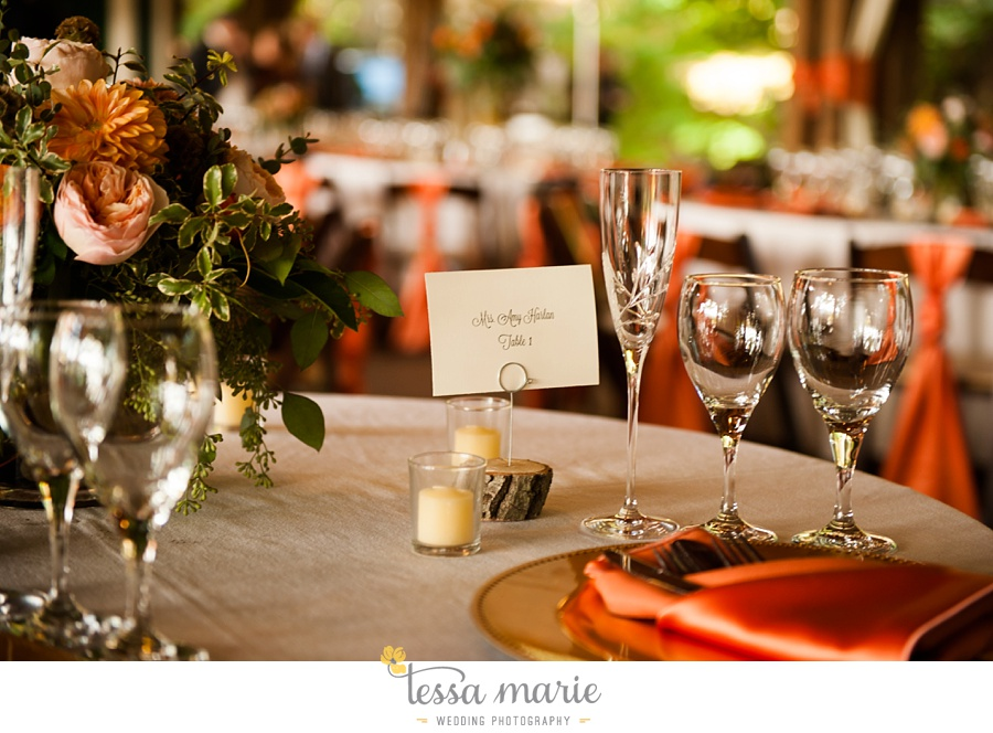 young_harris_wedding_outdoor_mountain_fall_wedding_Brasstown_valley_resort_wedding_pictures_0076