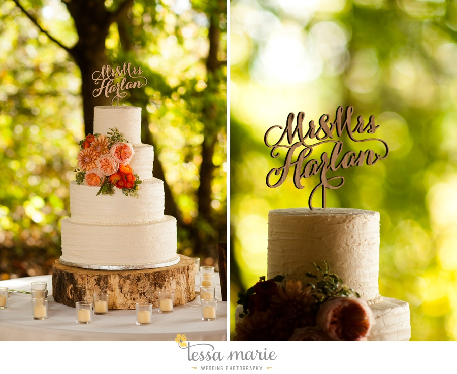 young_harris_wedding_outdoor_mountain_fall_wedding_Brasstown_valley_resort_wedding_pictures_0077