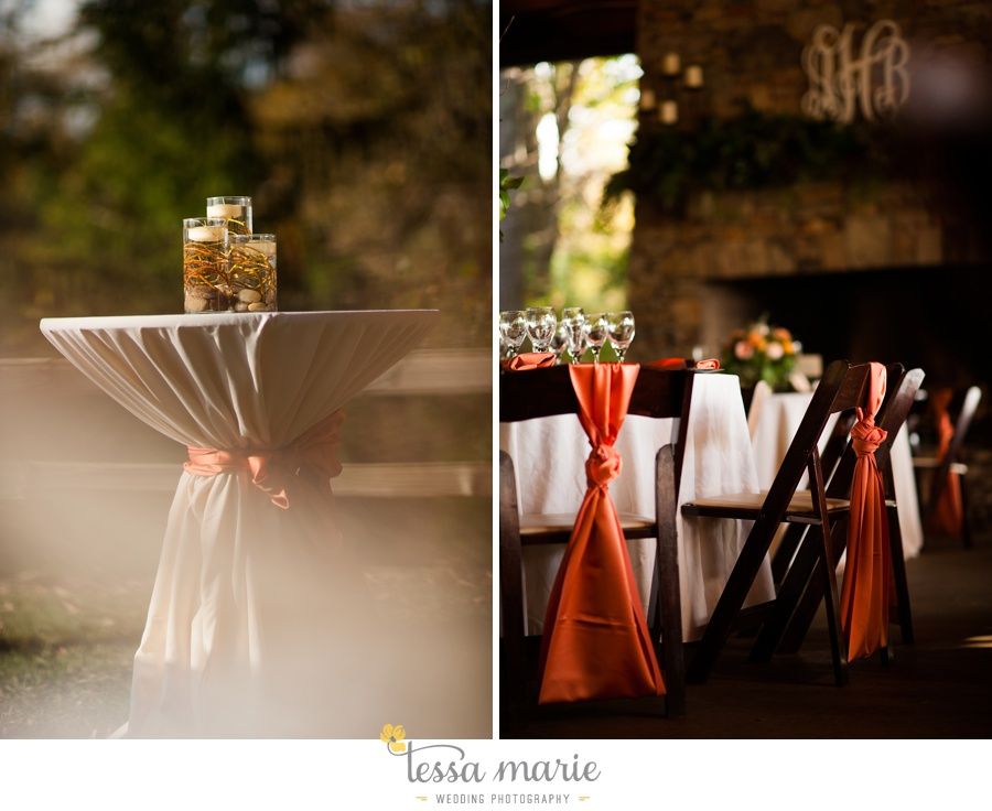 young_harris_wedding_outdoor_mountain_fall_wedding_Brasstown_valley_resort_wedding_pictures_0080
