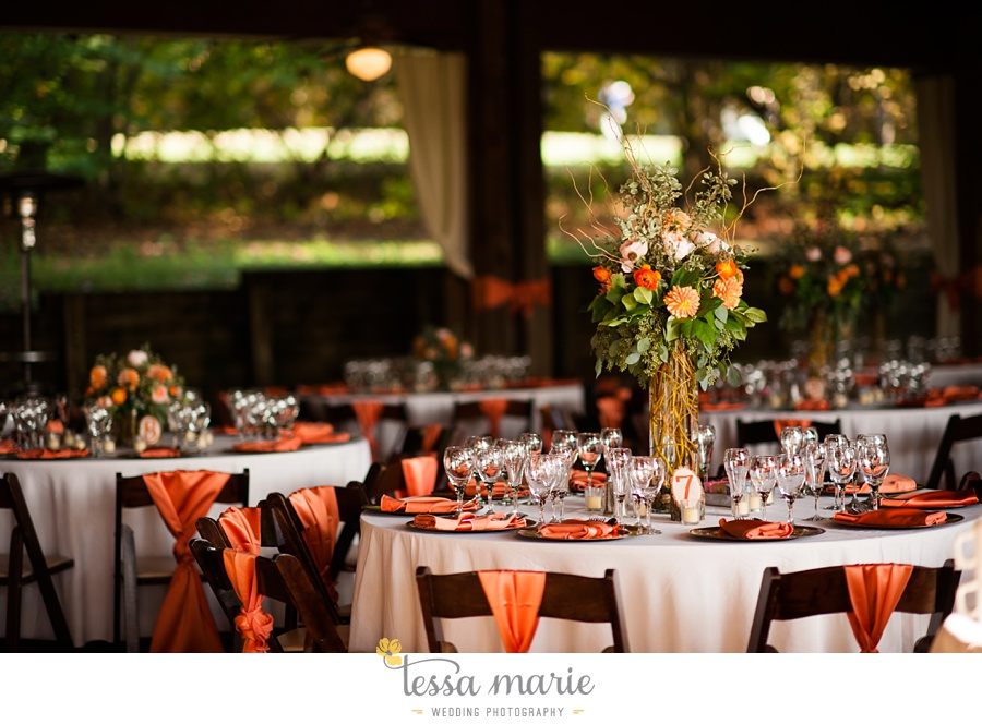 young_harris_wedding_outdoor_mountain_fall_wedding_Brasstown_valley_resort_wedding_pictures_0081