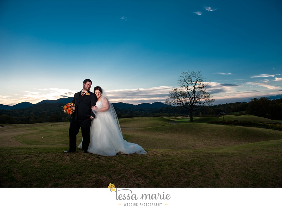 young_harris_wedding_outdoor_mountain_fall_wedding_Brasstown_valley_resort_wedding_pictures_0083