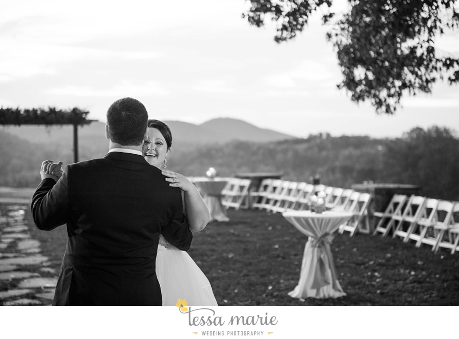 young_harris_wedding_outdoor_mountain_fall_wedding_Brasstown_valley_resort_wedding_pictures_0084