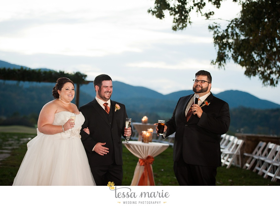 young_harris_wedding_outdoor_mountain_fall_wedding_Brasstown_valley_resort_wedding_pictures_0086