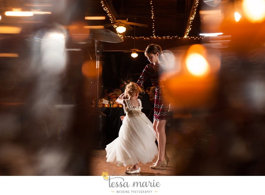 young_harris_wedding_outdoor_mountain_fall_wedding_Brasstown_valley_resort_wedding_pictures_0096