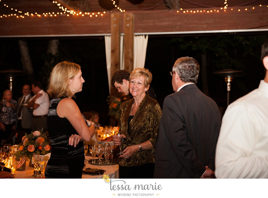 young_harris_wedding_outdoor_mountain_fall_wedding_Brasstown_valley_resort_wedding_pictures_0097