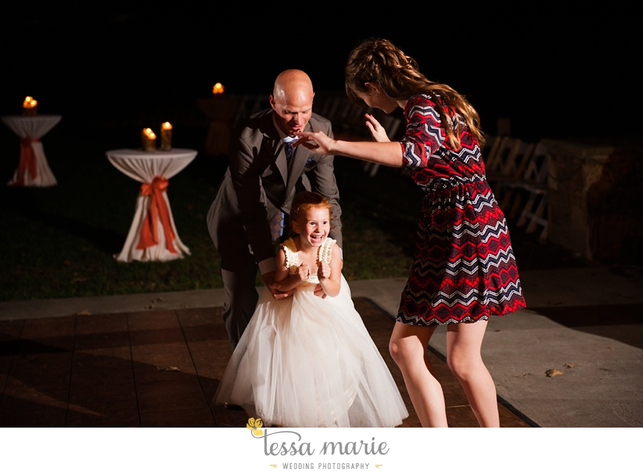 young_harris_wedding_outdoor_mountain_fall_wedding_Brasstown_valley_resort_wedding_pictures_0105
