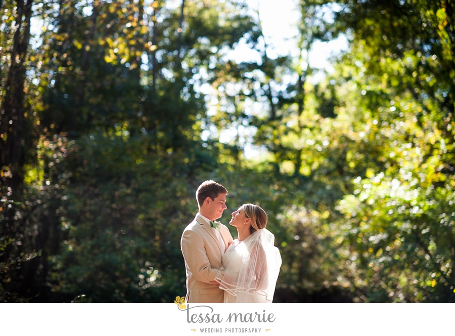 57_chastain horse park wedding tessa marie weddings boukates