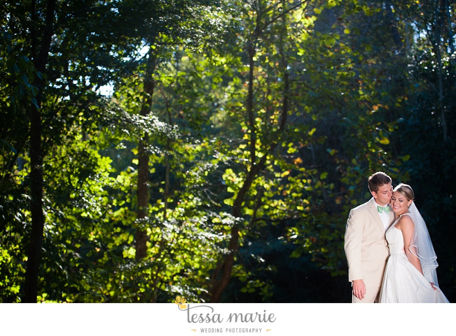 64_chastain horse park wedding tessa marie weddings boukates