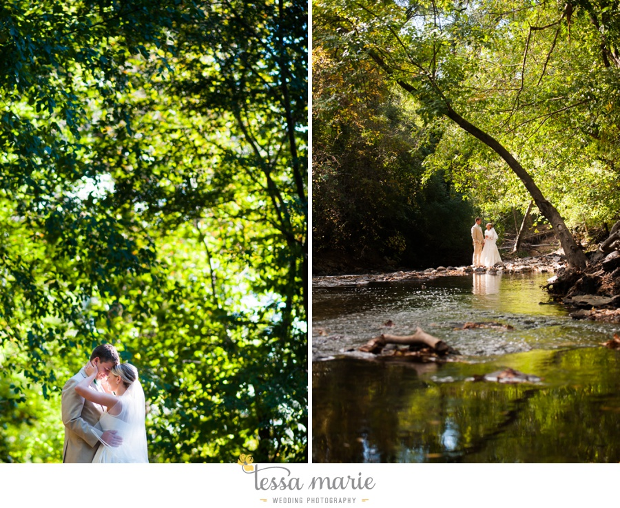 65_chastain horse park wedding tessa marie weddings boukates