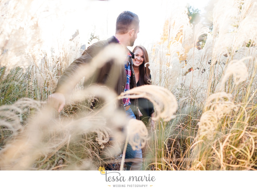 Carolyn_nick_anniversary_session_atlanta_wedding_photographer_0005