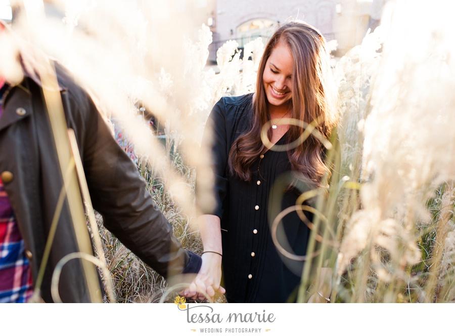 Carolyn_nick_anniversary_session_atlanta_wedding_photographer_0010