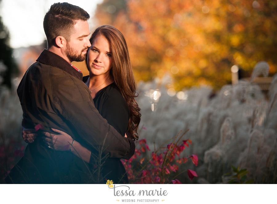 Carolyn_nick_anniversary_session_atlanta_wedding_photographer_0015