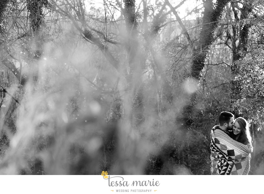 Carolyn_nick_anniversary_session_atlanta_wedding_photographer_0028