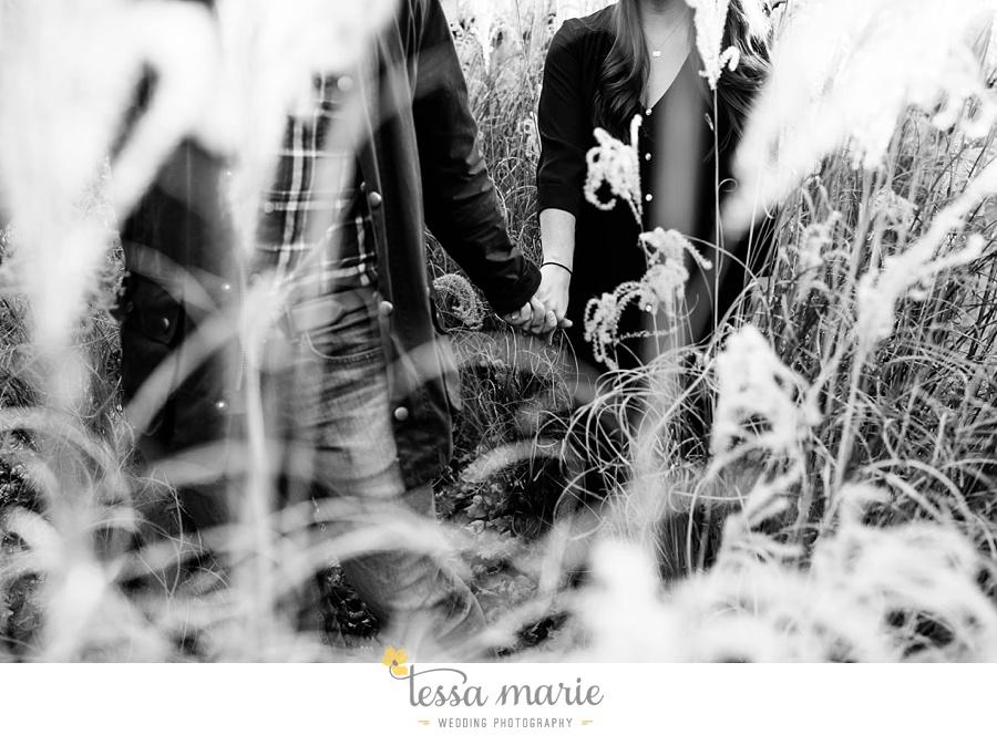 anniversary_session_atlanta_wedding_photographer_0001