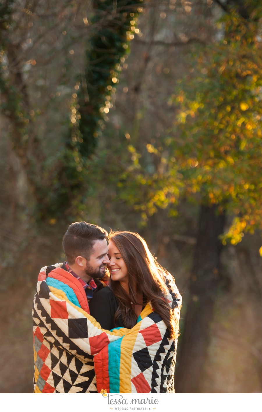 anniversary_session_atlanta_wedding_photographer_0002