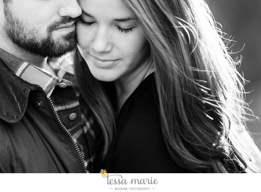 anniversary_session_atlanta_wedding_photographer_0004