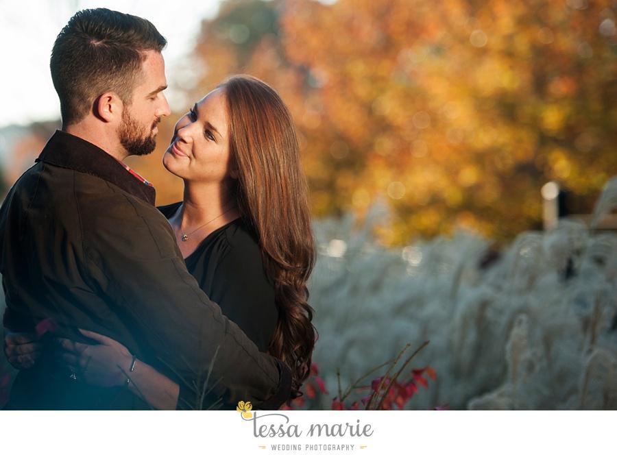 anniversary_session_atlanta_wedding_photographer_0006